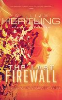 The Last Firewall Pdf