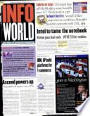Mar 9, 1998