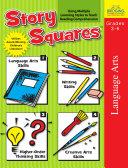 Story Squares