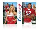 Golden Heart Deep Soul  Grovehill Giants Book 2