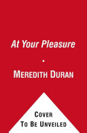 At Your Pleasure ebook