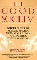 Good Society [Pdf/ePub] eBook
