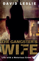 The Gangster s Wife