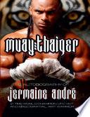 Muay Thaigers