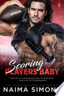 Scoring the Player s Baby Book PDF