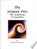 The Serpent Fire
