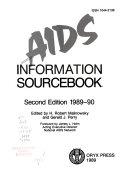 Aids Information Sourcebook