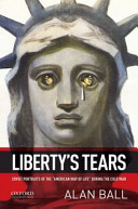 Liberty s Tears Book