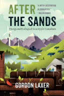 After the Sands Pdf/ePub eBook