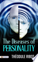 The Diseases of Personality