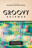 Groovy Science