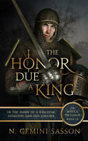 Pdf The Honor Due a King