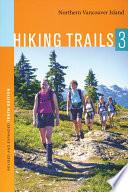 Hiking Trails 3
