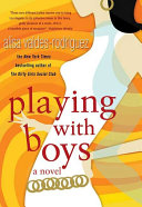 Pdf Playing with Boys Telecharger