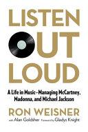 Listen Out Loud