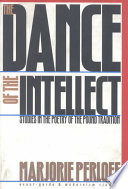 The Dance of the Intellect