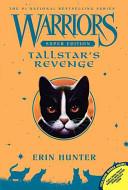 Warriors Super Edition: Tallstar's Revenge image