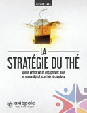 La Strategie Du the