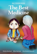 Siha Tooskin Knows the Best Medicine Pdf/ePub eBook