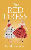 Pdf THE RED DRESS