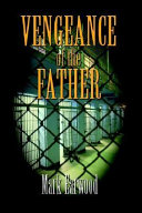 Vengeance of the Father