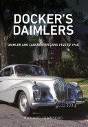 Docker s Daimlers