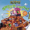 Smash That Trash  Book PDF