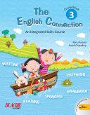 The English Connection Coursebook 3 [Pdf/ePub] eBook