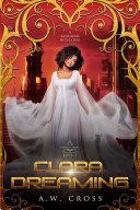 Clara, Dreaming Book