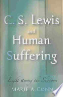 C S  Lewis and Human Suffering Book PDF