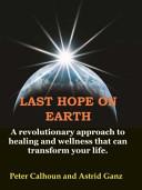 Last Hope on Earth