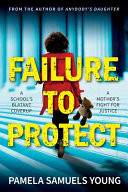 Failure to Protect