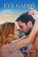 Heart of the Texas Doctor [Pdf/ePub] eBook