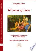 Rhymes of Love