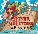 Shiver Me Letters Pdf/ePub eBook