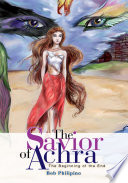 The Savior of Achra