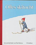 Olle S Skitocht