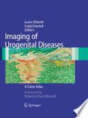 Imaging Of Urogenital Diseases Book PDF