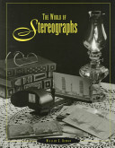 The World of Stereographs