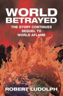 World Betrayed Pdf/ePub eBook