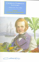 Charles Darwin's Letters: A Selection, 1825-1859 - Seite 237