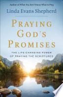Praying God s Promises