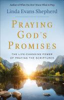 Praying God's Promises [Pdf/ePub] eBook