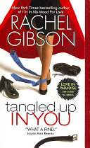 Pdf Tangled Up In You