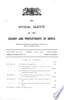 1925年4月15日