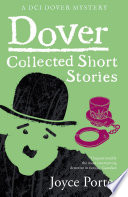Dover  The Collected Short Stories