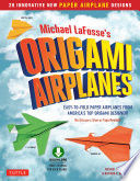 Planes for Brains