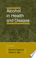 Alcohol in Health and Disease