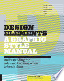 Design Elements  2nd Edition