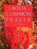 The Book of Common Prayer 1979